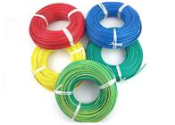 καλής ποιότητας μόνωση XLPE καλώδιο τροφοδοσίας & Πυρκαγιά - καλώδιο ηλεκτρικών καλωδίων καθυστερούντω για την πώληση